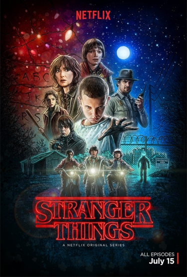 stranger-things-poster-netflix1