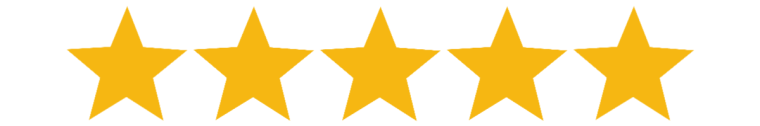 5stjerner