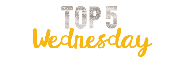 top5wednesdaymustard