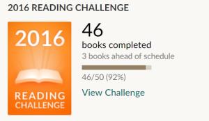 goodreads-46boker