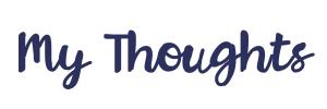 mythoughts-blue