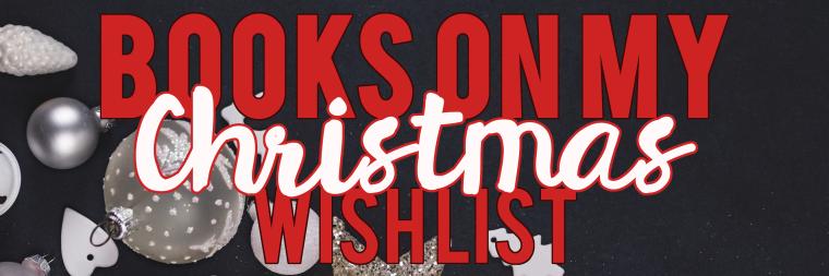 booksonmychristmaswishlist