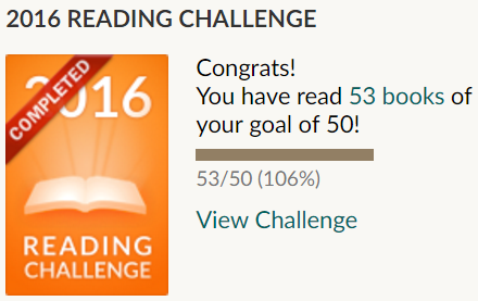 Goodreads Challenge December 2016.PNG