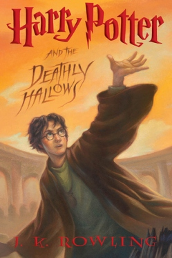 harry-potter-and-the-deathly-hallows-by-j-k-rowling