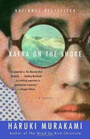 kafka-on-the-shore-by-haruki-murakami
