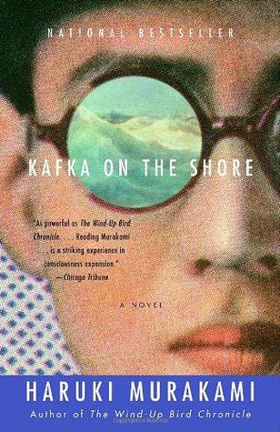 kafka-on-the-shore-by-haruki-murakami