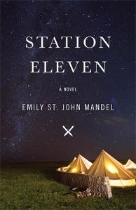 station-eleven-by-emily-st-john-mandel