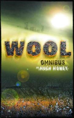 wool-omnibus-by-hugh-howey