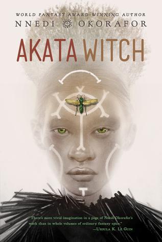 akata-witch-by-nnedi-okorafor