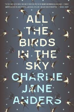 all-the-birds-in-the-sky-by-charlie-jane-anders