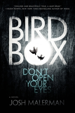 bird-box-by-josh-malerman