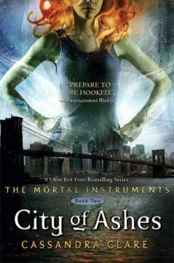 city-of-ashes-the-mortal-instruments-2-by-cassandra-clare