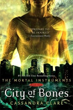 city-of-bones-by-cassandra-clare