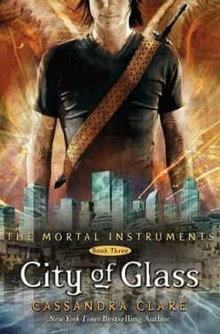 city-of-glass-the-mortal-instruments-3-by-cassandra-clare