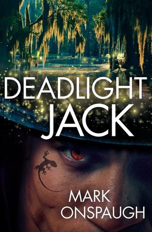 deadlight-jack-by-mark-onspaugh