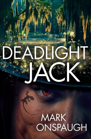 Deadlight Jack by Mark Onspaugh.jpg