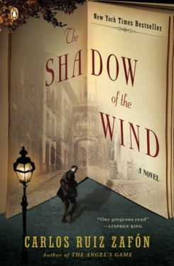 the-shadow-of-the-wind-the-cemetery-of-forgotten-book-1-by-carlos-ruiz-zafon
