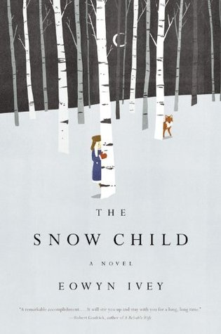 the-snow-child-by-eowyn-ivey