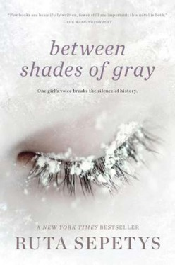 between-shades-of-grey-by-ruta-sepetys