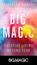 -BOOK COVERS-BIG MAGIC-