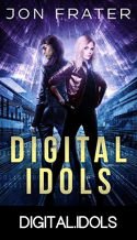 -BOOK COVERS-DIGITAL IDOLS.png