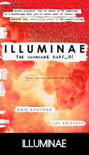 -BOOK COVERS-ILLUMINAE.png