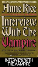 -BOOK COVERS-INTERVIEW WITH THE VAMPIRE-.png