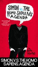 -BOOK COVERS-SIMON V.S. THE HOMO SAPIENS AGENDA-.png