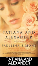 -BOOK COVERS-TATIANA AND ALEXANDER-.png