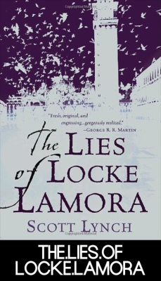 -BOOK COVERS-THE LIES OF LOCKE LAMORA
