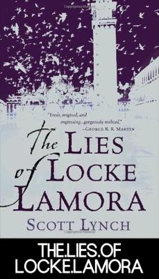 -BOOK COVERS-THE LIES OF LOCKE LAMORA
