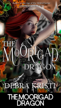 -BOOK COVERS-THE MOORIGAD DRAGON-.png