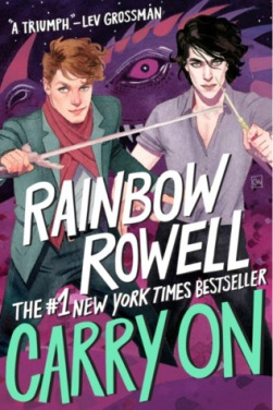 carry-on-by-rainbow-rowell