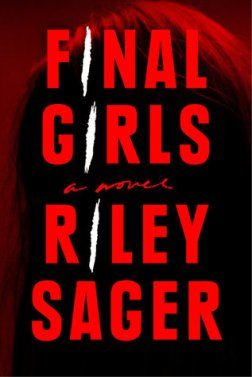 final-girls-by-riley-sager