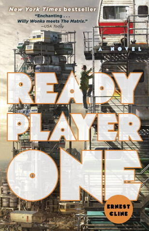 ready-player-one-by-ernest-cline