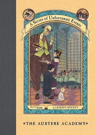 the-austere-academy-by-lemony-snicket-a-series-of-unfortunate-events-5