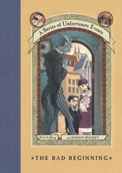 the-bad-beginning-by-lemony-snicket-a-series-of-unfortunate-events-1