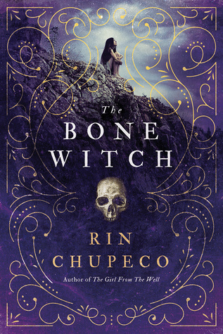 the-bone-witch-by-rin-chupeco