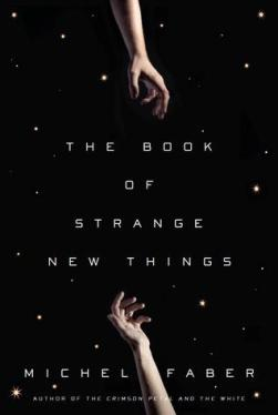 the-book-of-strange-new-things-by-michel-faber