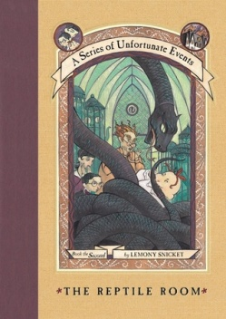 the-reptile-room-by-lemony-snicket-a-series-of-unfortunate-events-2