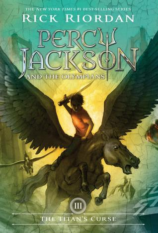 the-titans-curse-by-rick-riordan-percy-jackson