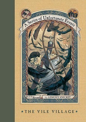 the-vile-village-by-lemony-snicket-a-series-of-unfortunate-events-7