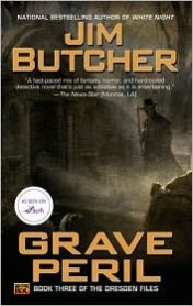 grave-peril-by-jim-butcher-the-dresden-files-3