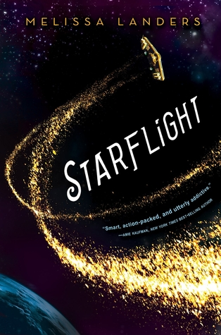 starflight-by-melissa-landers-starflight-1