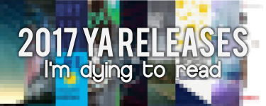 2017 ya releases