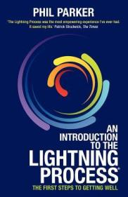An Introduction to the Lightning Process by Phil Parker